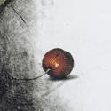 Frammenti II  2000